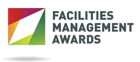 Facilities management awards logo